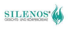 silenos_or