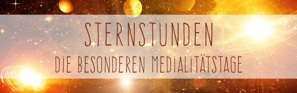 titelbild_sternstunden-christina-salopek