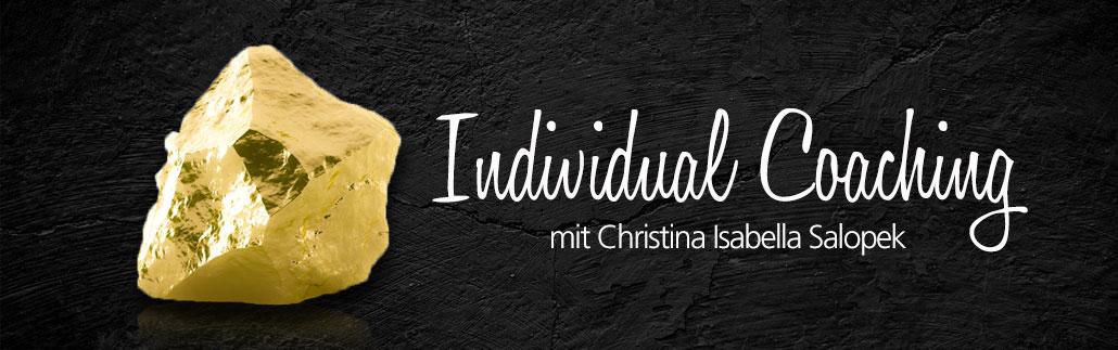 Banner-Individual-Coaching-Christina-Salopek