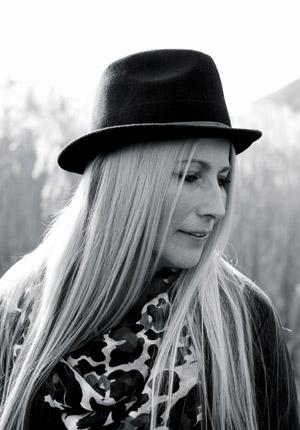 Christina Isabella