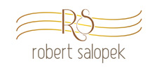 robert-salopek-logo