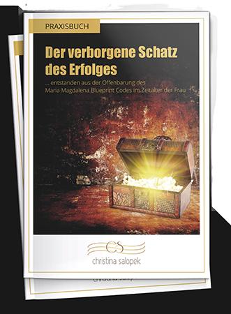 praxisbuch-schatz